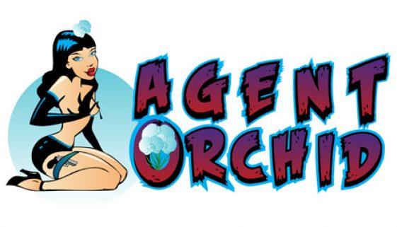 agentorchid_logo500