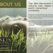 2theskinrevolution_brochure_630