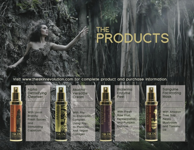 5theskinrevolution_brochure_630