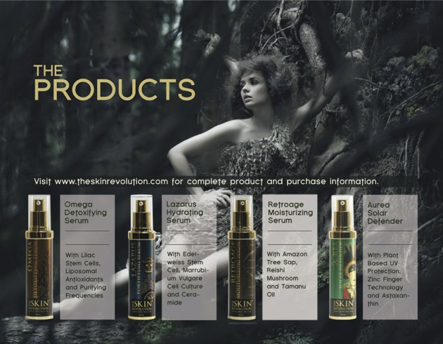 6theskinrevolution_brochure_630