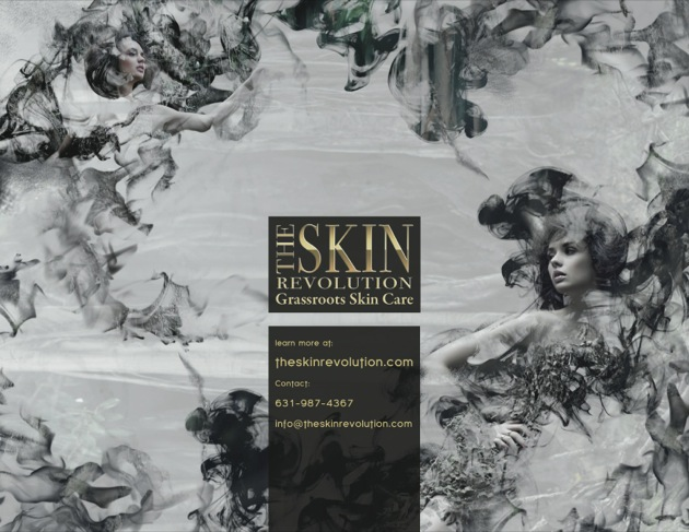 8theskinrevolution_brochure_630