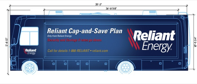 AIM_Reliant_wrap copy_630