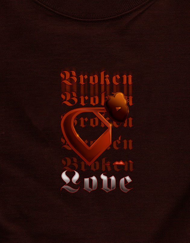 brokenlove4-copy