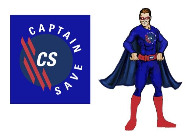captainsave_newlogo_630