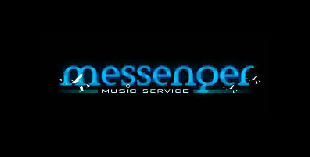 messlogo2_feature630x320