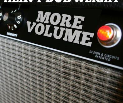 more_volume_cover-copy_630