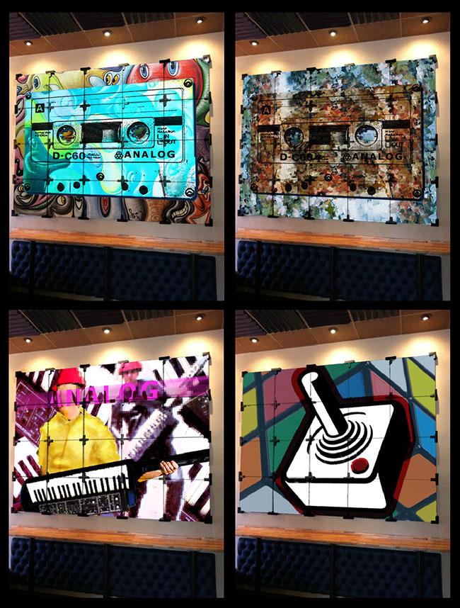 mural_analog_650