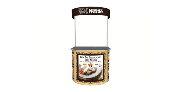 nestle_feature630x320
