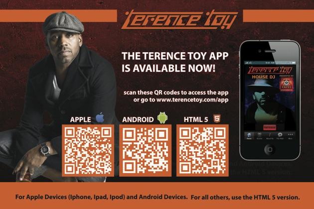 refuge8_app_flyer_appside copy_630
