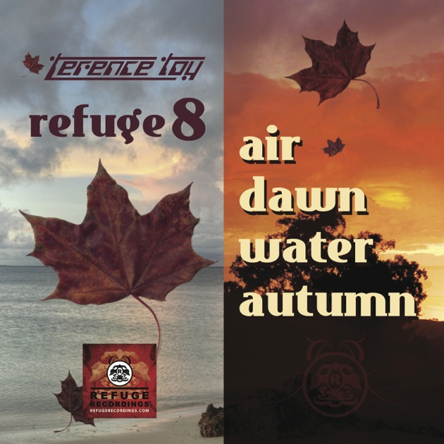 refuge8cdcover copy_630