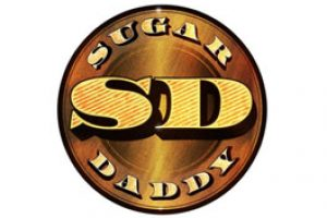sugardaddy_feature264x200