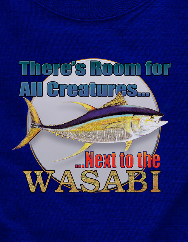 wasabi_printport