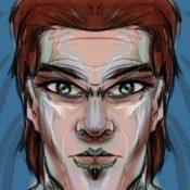 avatarsymmetry