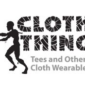 cloth-thing_stacklogo