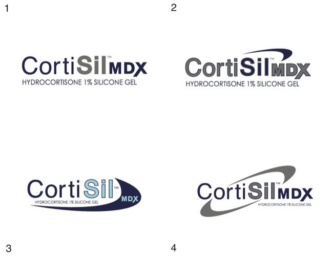 cortisil_mdx_logo2_650