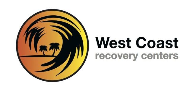 westcoast_logo_new_650