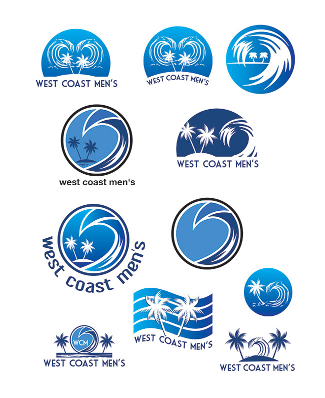 westcoast_mens_logoconcepts
