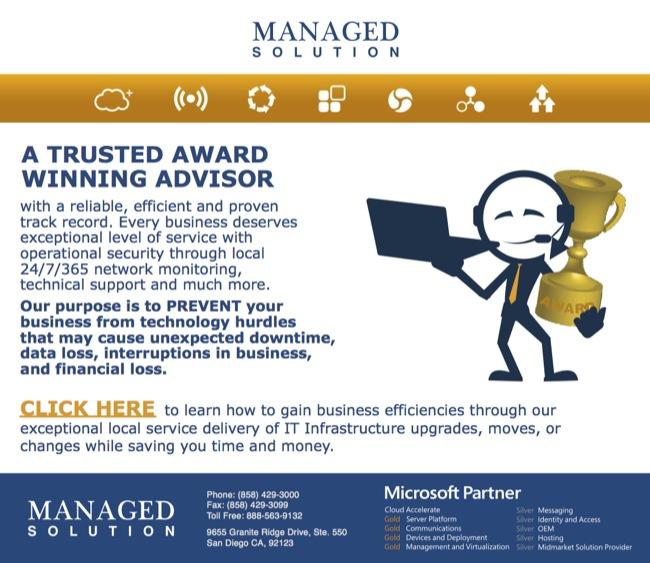 awardwinning_email_650
