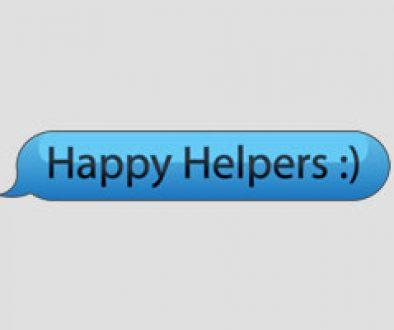 happyhelpers264x200