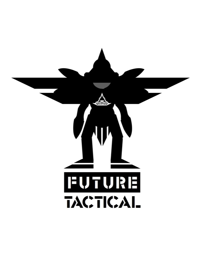 2futuretactical_design_860