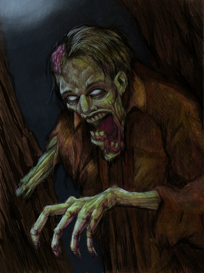 zombie6x_3000_2000_900