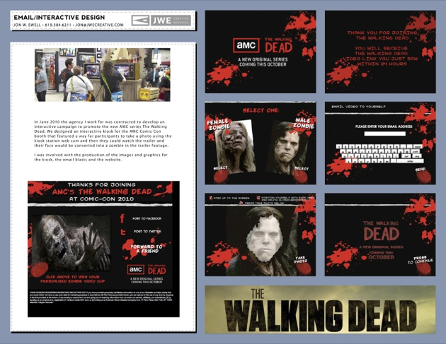 email_interactive_walking_dead copy_630