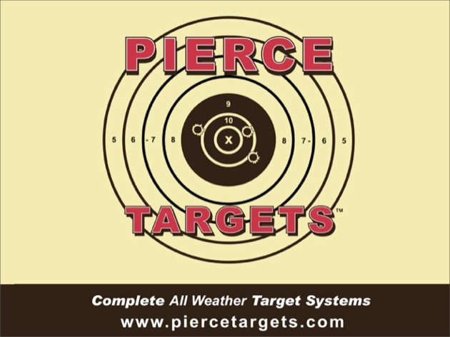 pierce_targets_630