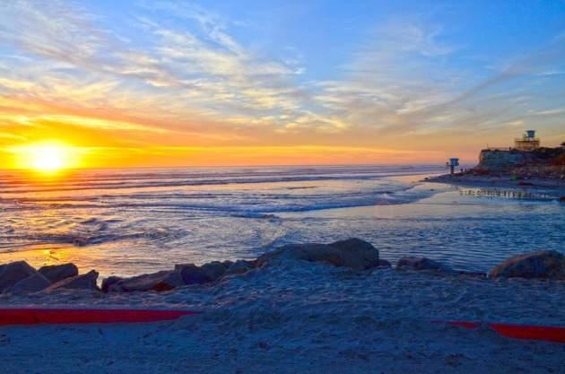 cadiff_sunset2