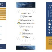managedslution_banners_900