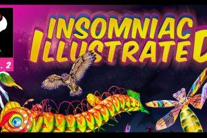 insomnoccvr_slider