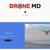 jwecreative_webdesign_sandiego_dronemd