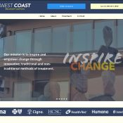 jwecreative_webdesign_sandiego_wcr