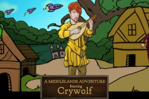 crywolf_1120x470
