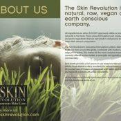 2theskinrevolution_brochure_630