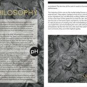 3theskinrevolution_brochure_630