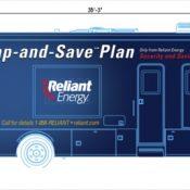 AIM_Reliant_wrap copy2_630