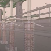 sketchup_feature630x320
