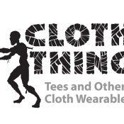 cloth-thing_stacklogo