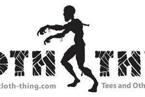 cloth_thing_logohoriz