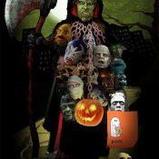 halloweenthingflatposter