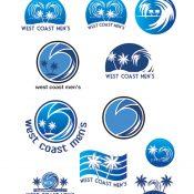 westcoast_mens_logoconcepts