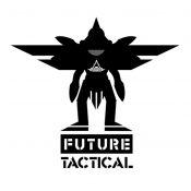 2futuretactical_design_860