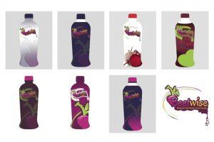 6beetwise_bottledesigns_900