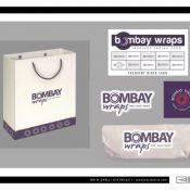 bombay_2016_1200