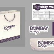 bombay_wraps_900