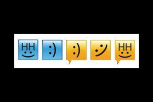 happyhelpers_icons
