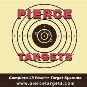 pierce_targets_630