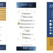 managedslution_banners_900