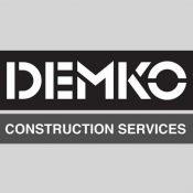 jwe2017_demco_slider
